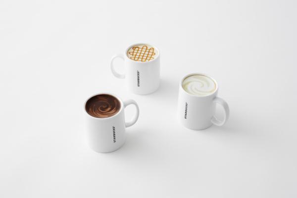 uisdc-design-20170123-7