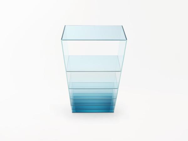 uisdc-design-20170123-9