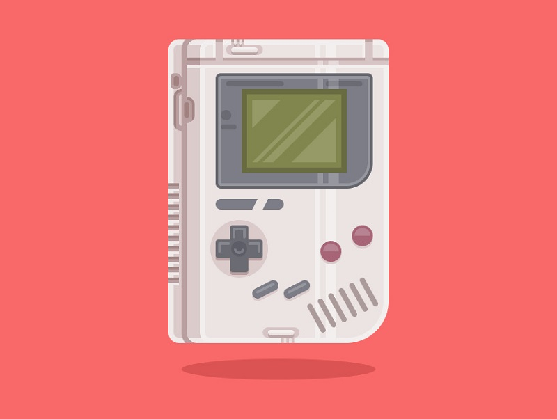 uisdc-gameboy-201701031
