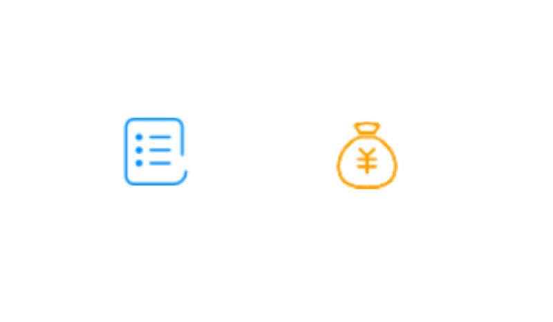 uisdc-icon-20170108-3