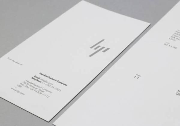 uisdc-logo-20170102-29