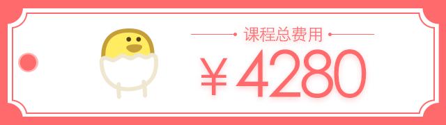 2017-uisdc-ui-designer-price1