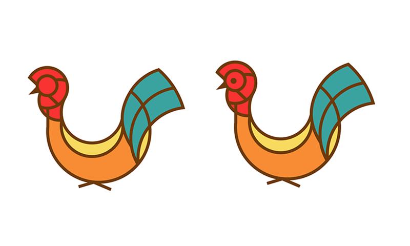 uisdc-chicken-2017020813
