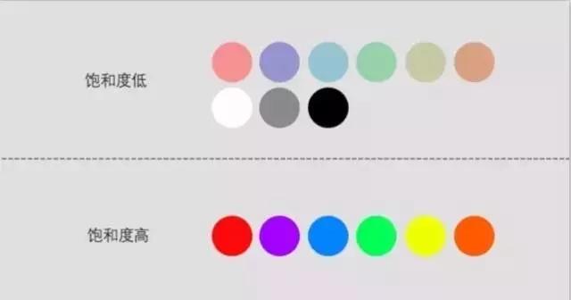 uisdc-color-20170202-2