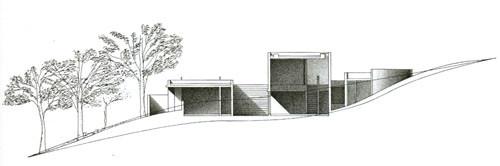 uisdc-design-20170213-6