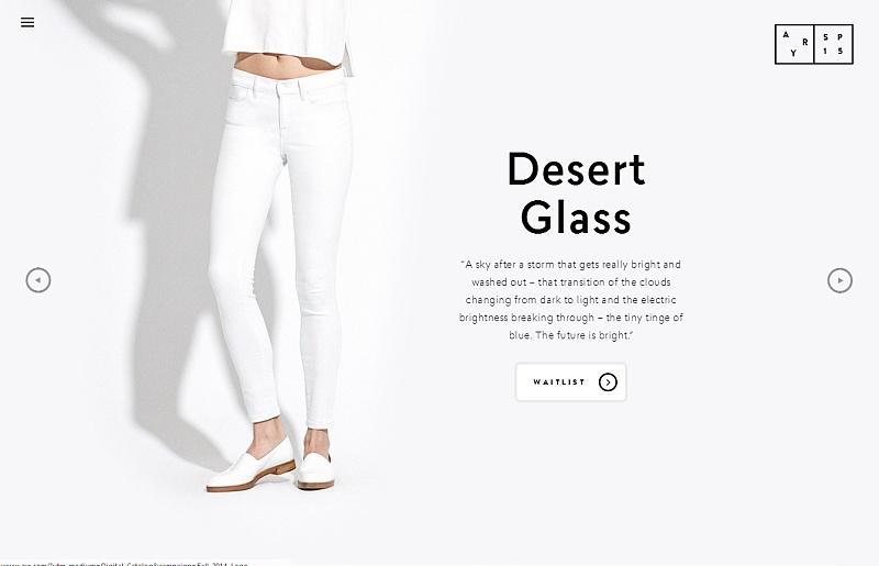 实战干货!网页设计中如何运用方框/方形元素?