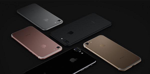 顶尖设计师推荐:Apple 首席设计师乔纳森・艾维的成名之路