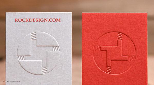 专业科班方法!写给视觉设计师的印刷基本知识和技巧