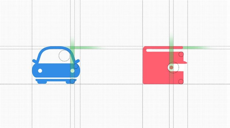 用一个实战案例,帮你学会讲述重设计作品的思路