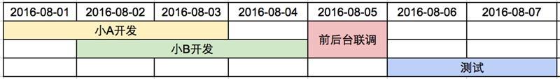 uisdc-web-20170201-5