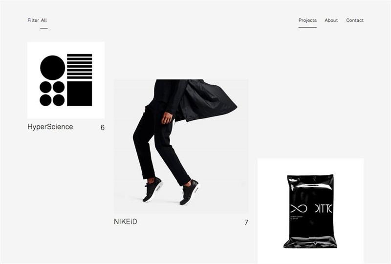 uisdc-web-20170212-6