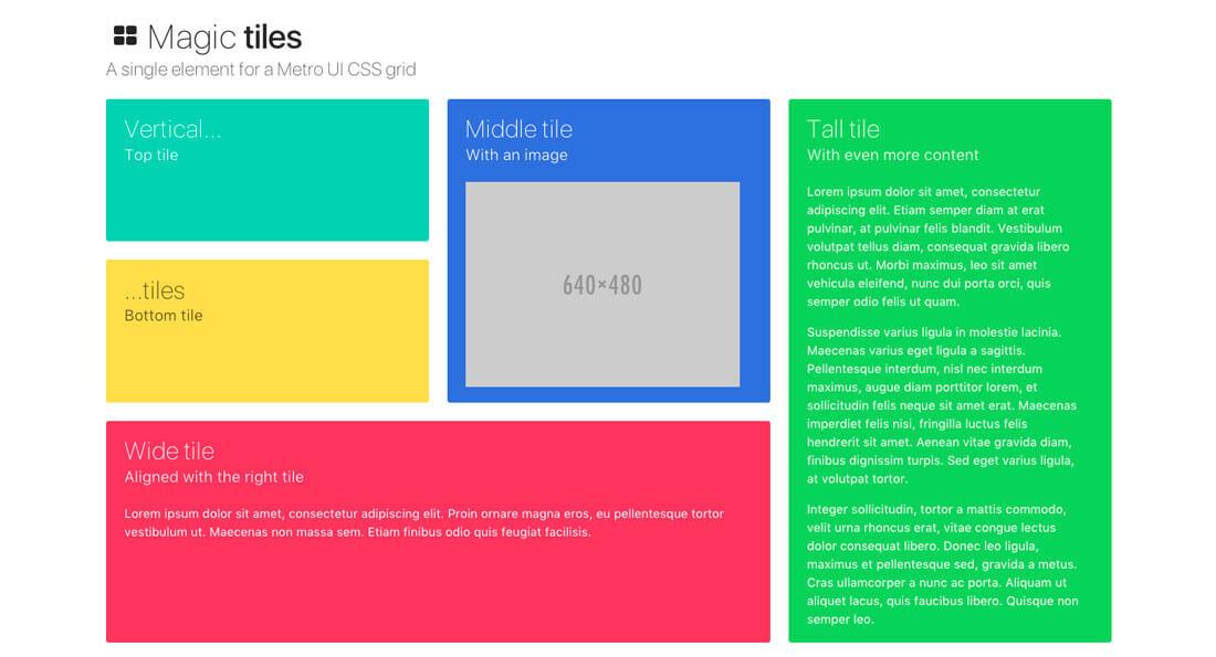 这30款网站和工具,应该能让你的设计效率提升一大截