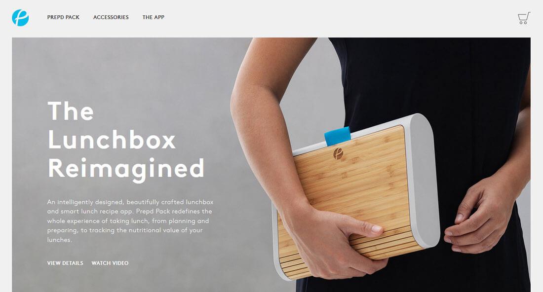 这10个思路,能帮你设计出简单易用的网页