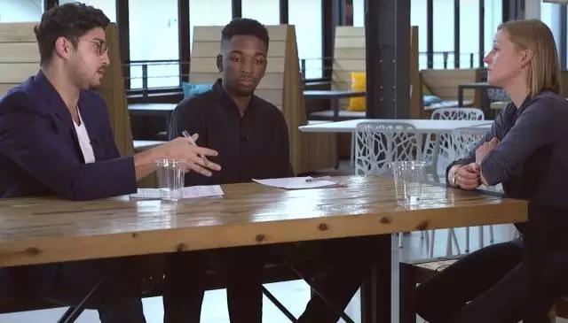 Airbnb设计总监:这个80多人顶尖团队的设计方法是怎样的?