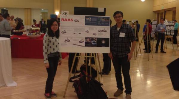 Facebook 设计师张宁夏:斯坦福大学的人机交互专业是怎样的?