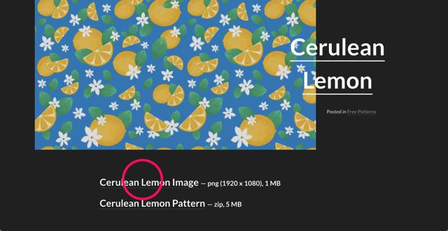 酷站三连发!APP图标的网站+素材纹理站+免费图库