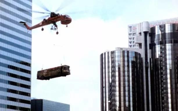 《爱乐之城》背后,15个灵感塑造了这部奥斯卡领跑影片