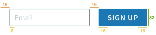 让设计更高效!正式为大家安利这个好用的「8点栅格」