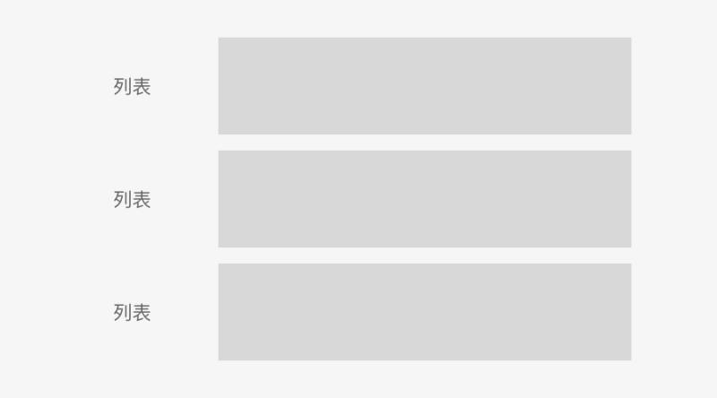 节省80%的无用功!强烈推荐这4个提高效率的Sketch插件