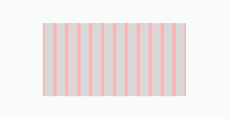 新手科普文!每个设计师都该懂的栅格系统基础六要素