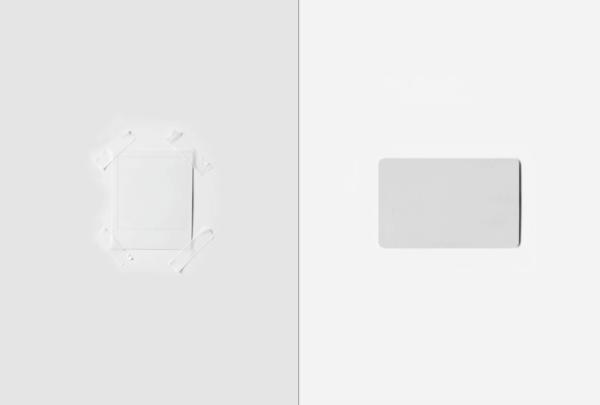 视觉实验!一个让设计师大开脑洞的好方法!