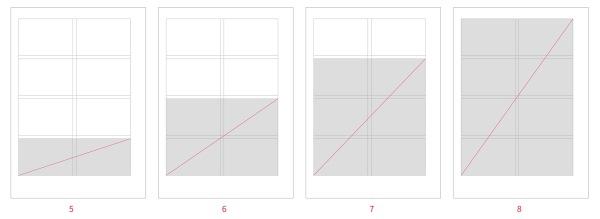 专业科班方法!帮你学会网格工具这个理性的排版利器