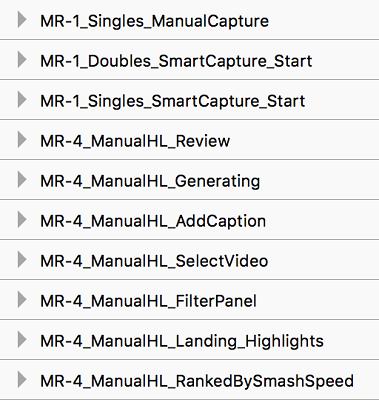 提高工作效率!可能是最全面细致的设计文件命名规范