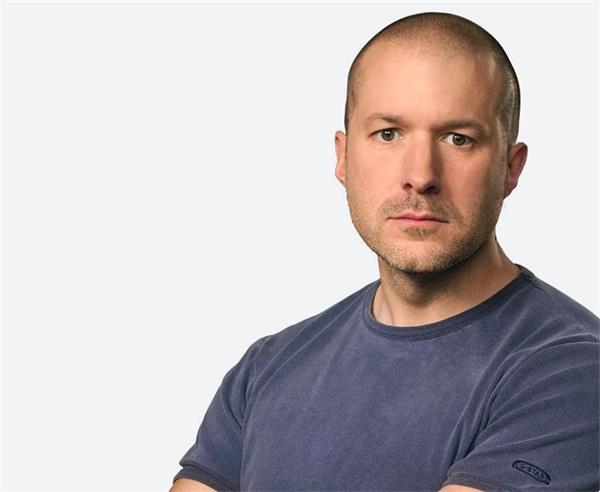 省时高效!苹果官方的设计流程和实用工具推荐