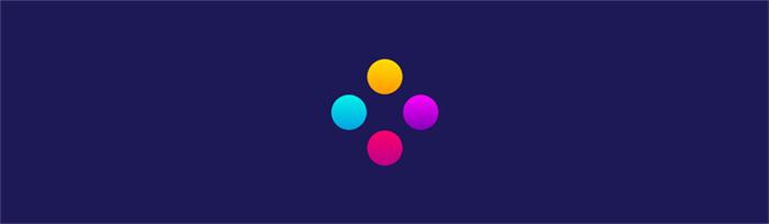 今年最受欢迎的7种色彩风格,全在这篇总结里!
