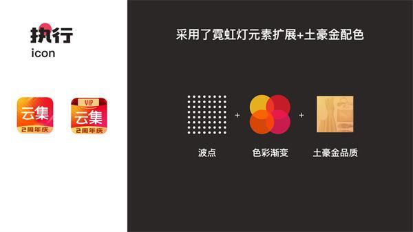实例演示!聊聊品牌视觉设计的4个关键要素