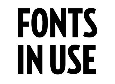神器两连发!快速生成文字云效果+预览字体运用效果的网站