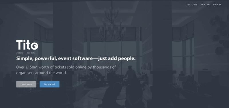 超实用!6个小技巧帮你打造高转化的网站落地页