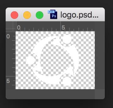 用PS这个黑科技,轻松搞定视觉设计的团队协作!