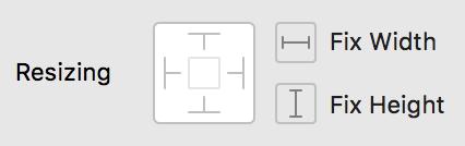 绝对干货!UI设计师最需要了解的设计工作流程