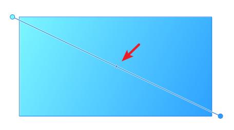 PS终结者?新晋设计神器Affinity Designer的深度对比测评(上)