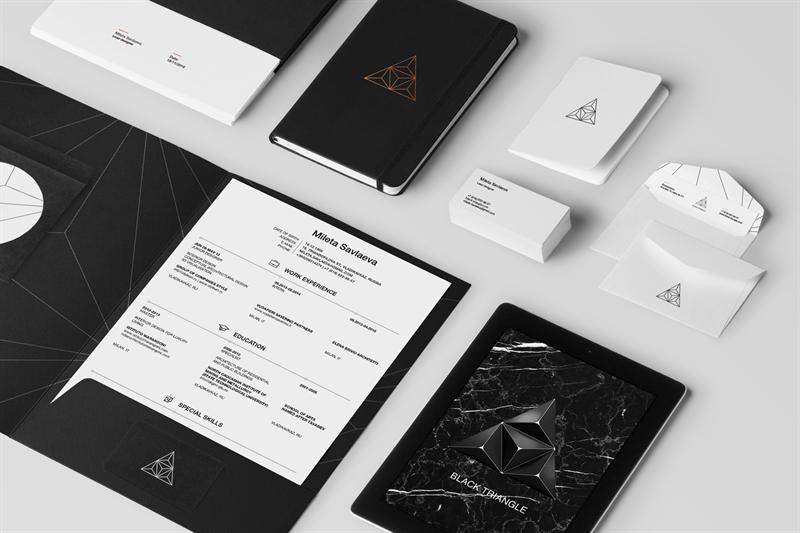 网易资深设计师:我用这7个流程做LOGO设计