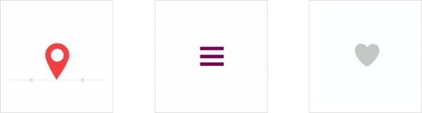 神器两连发!开源动画库Lottie+Sketch新版响应式缩放功能详解