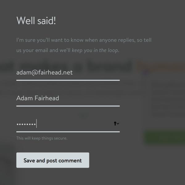 如何做好用户引导?这儿有4个实战方法!