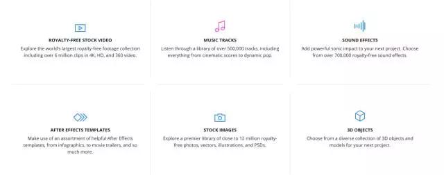 推荐9个超实用的设计网站,让你工作时长减半!