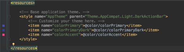 UI设计师进阶教程!如何以开发的视角做设计?