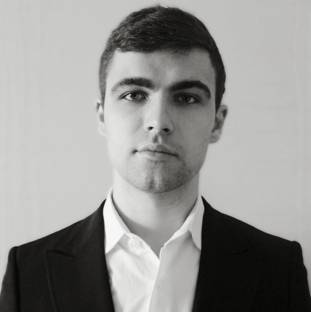 专访Nick Babich:为优秀的用户体验设计而布道