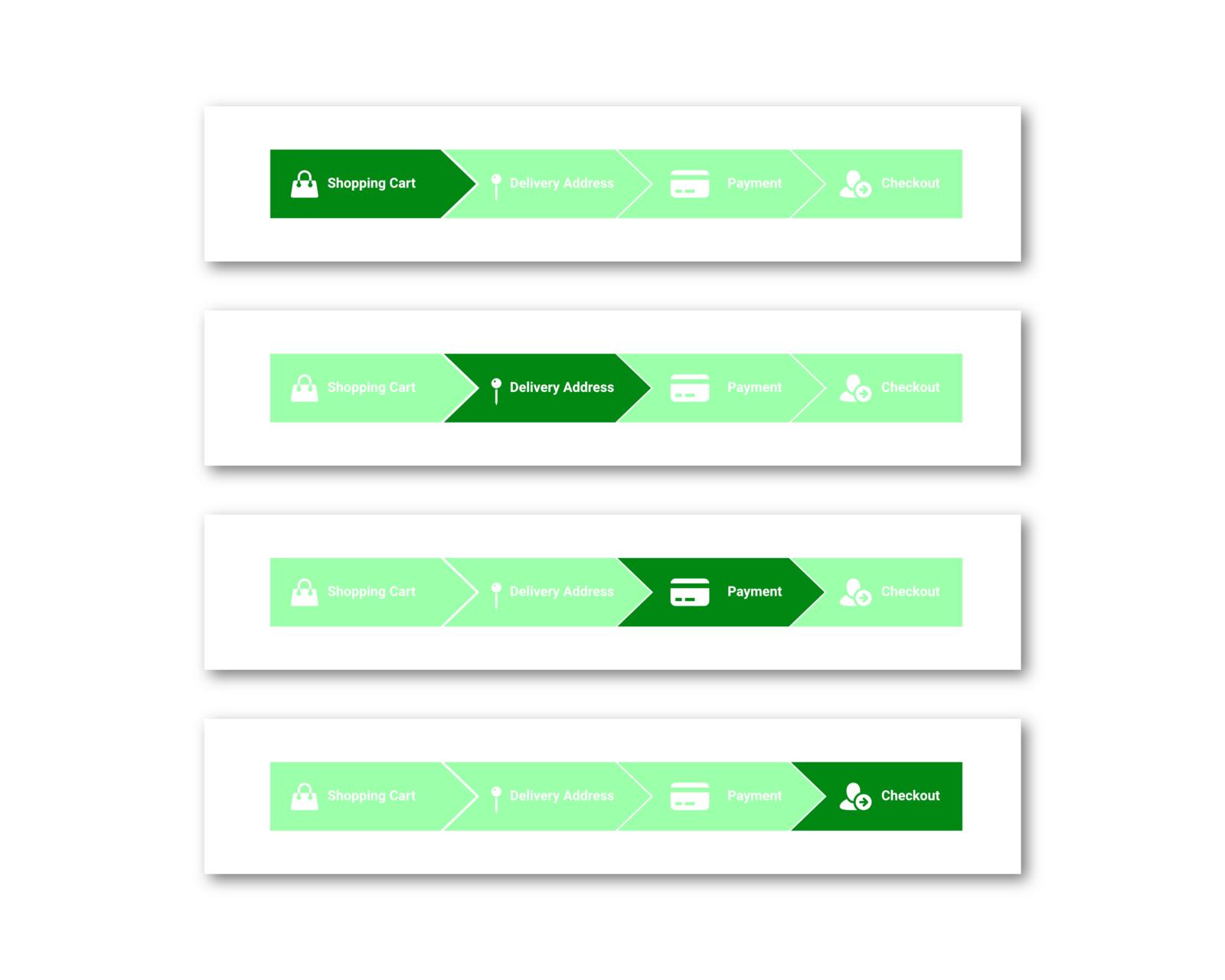 为了用户!让你的UI更加安全稳妥的5种设计策略