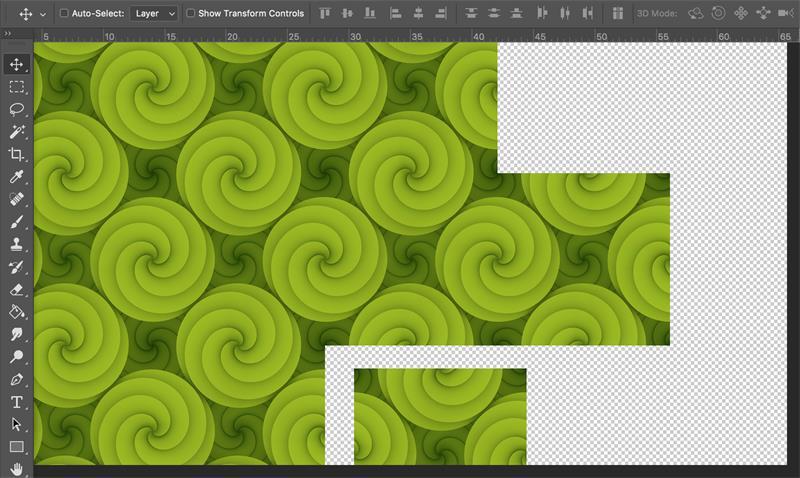 神器两连发!颜值最高的纹理网站+张力十足的源界明朝字体免费下载