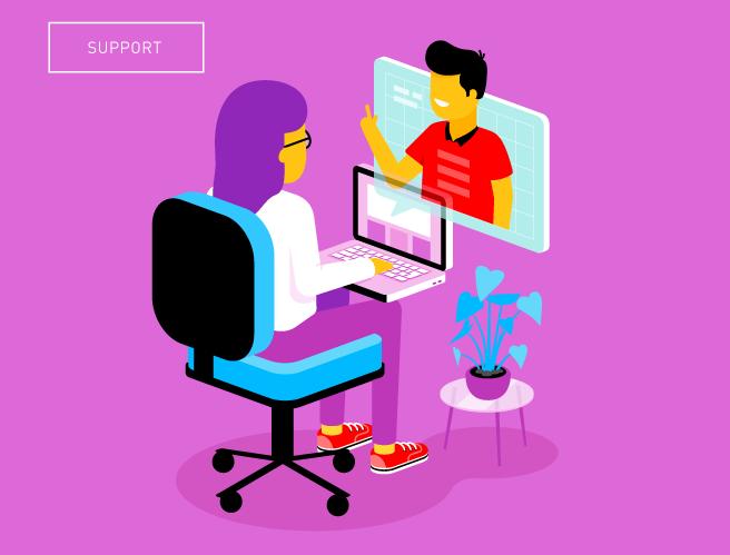 提高效率!如何避免团队协作中的无效沟通?