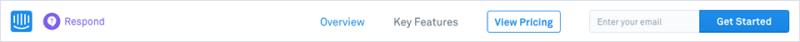 用阿里这个套路,帮你设计好看又好卖的企业产品官网