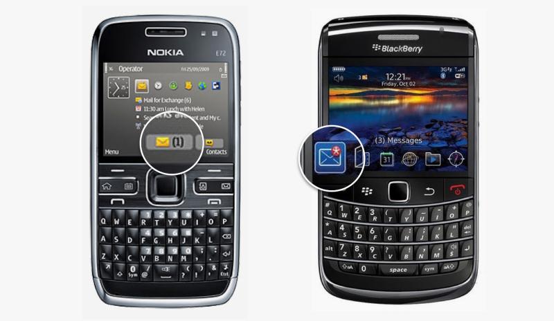 背后的故事!手机QQ的一键消除红点功能是怎么诞生的?