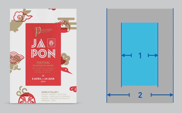 学会用标签式设计,让你的作品又快又好!