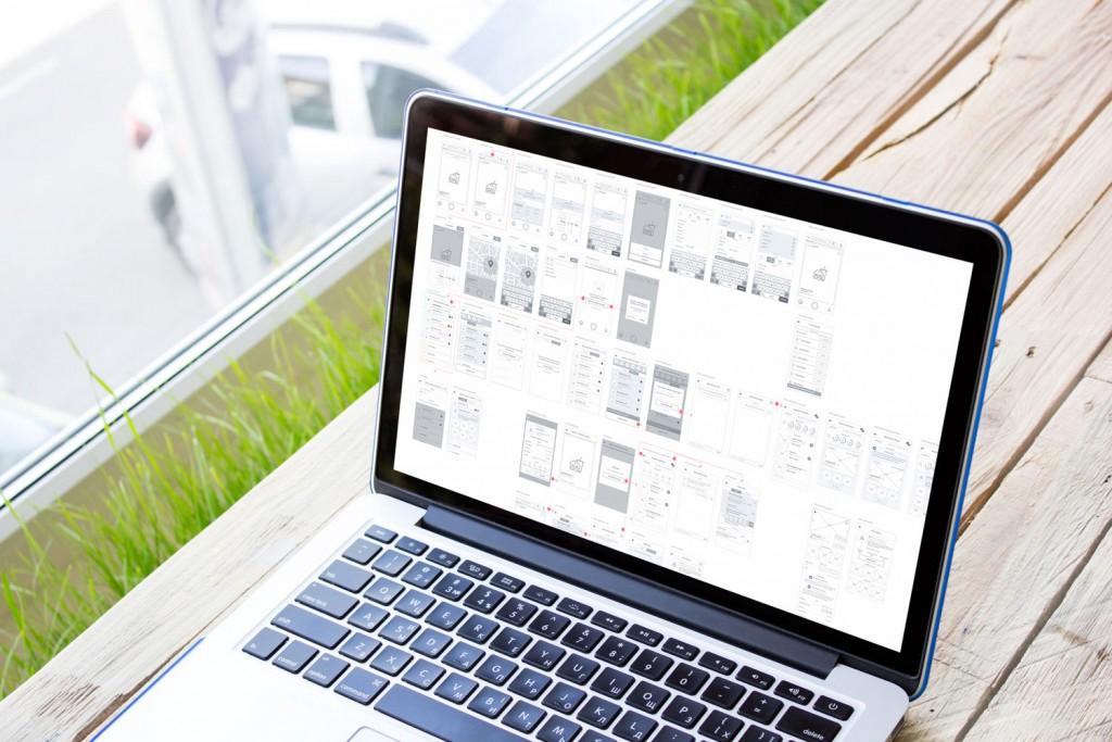 这7个关键点,是每个产品用户体验设计的重中之重