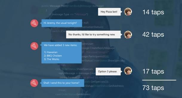 未来的趋势!好的 AI 对话体验应该是怎样的?