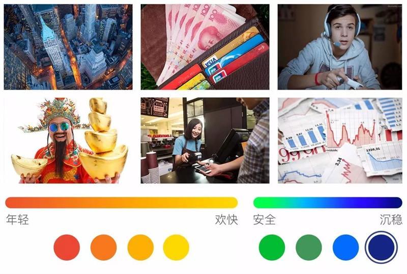 网易资深设计师:视觉设计如何继承品牌基因?